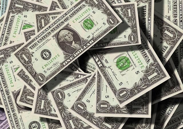 Czym jest kredyt celowy?