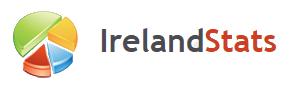 https://www.irelandstats.com/