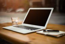Zarabianie na blogu - kariera XXI wieku