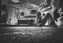 Kiedy należy serwisować samochód?