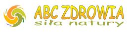 http://www.abczdrowia.com.pl/