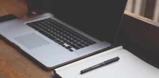 Ile kosztuje pozycjonowanie strony internetowej?