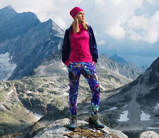 Na jakie legginsy sportowe się zdecydować?