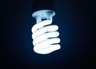 Oświetlenie LED - dekoracja i nie tylko