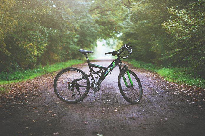 Skuter czy rower elektryczny - co lepsze?