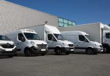 Czego potrzebujesz do rozkręcenia firmy transportowej