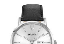Szukasz zegarka dla siebie? Zwróć uwagę na prestiżową markę Bulova z wielowiekową tradycją!