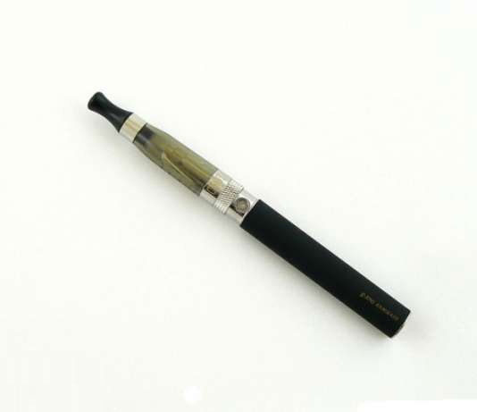 E-papierosy – alternatywa dla tradycyjnych papierosów
