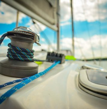 Rozliczanie podatków marynarzy