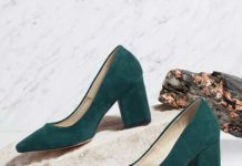 Smart casual – wygoda i elegancja na co dzień