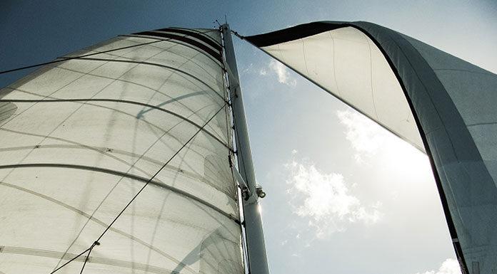 Podatki marynarskie - jak uniknąć płacenia podwójnego podatku?