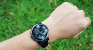 Jaki zegarek wybrać dla dziecka