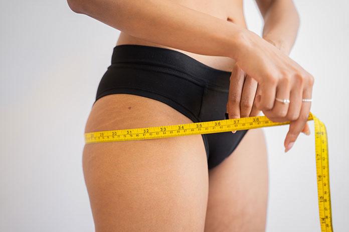 Nawyki, które pomagają schudnąć i utrzymać zdrową wagę - sunela.eu