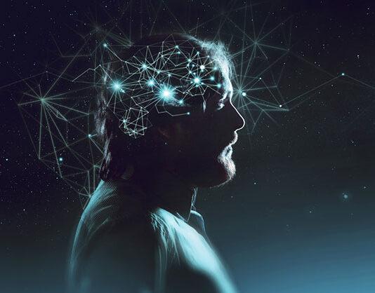 Jak ćwiczyć mózg