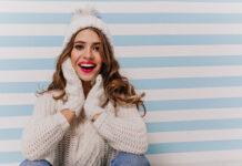 Najmodniejsze swetry na jesień i zimę