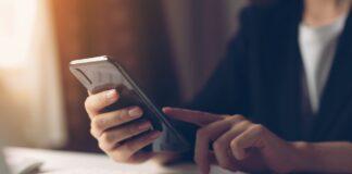 Jaki wybrać smartfon do 2500 zł