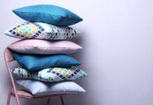 zastosowanie bawełny