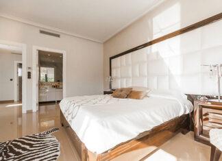 Własne mieszkanie w Krakowie