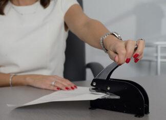Co powinniśmy wiedzieć o notariuszach